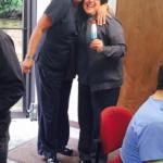 Schumacher & Bauer Staff Meetings