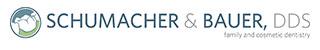 Schumacher & Bauer, DDS Mobile Logo
