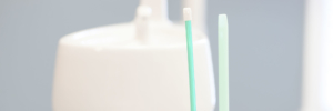 Dental equipment related to Gum Therapy at Schumacher & Bauer, DDS