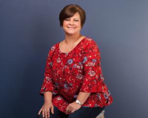 Headshot of Tami Johnson, Hygiene Coordinator at Schumacher & Bauer