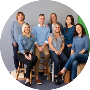 Columbus Hygienists, Schumacher & Bauer Dental Office